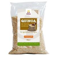 Quinoa en Grano Bio