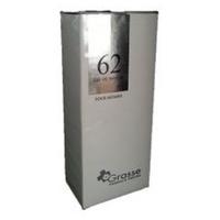 Parfums Uomo N.62