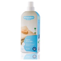 Detergente de Marsella para Máquina y A Mano