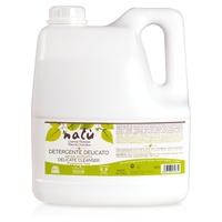 Natù Detergente delicato