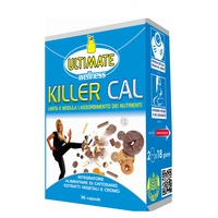 Killer Cal