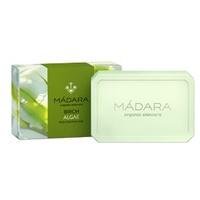 Jabón facial de abedul y algas