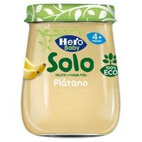 Tarrito Plátano Eco