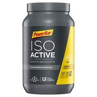 ISOactive Lemon