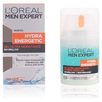 Men expert hydra energetic gel fresh ultra-hidratante