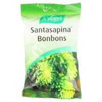 Santasapina Bonbons bolsa