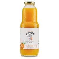 Sok Pomarańczowy Eco