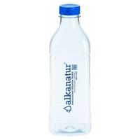 Botella libre Bpa
