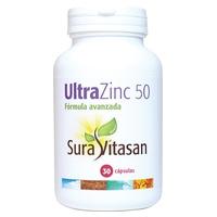 Ultra Zinc 50