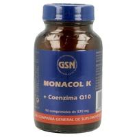 Monacol K