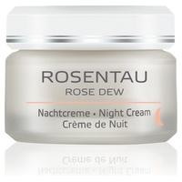 Rosentau Crema Facial Noche