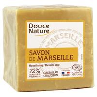 Savon blanc de Marseille