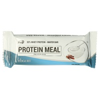 Barrita Protein meal