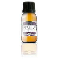 Aceite Vegetal Perilla Bio