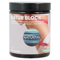 Bloc Natur