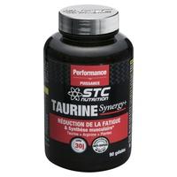 Taurine Synergy+
