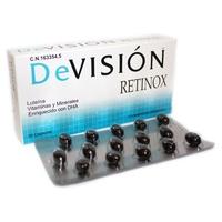 Devision Retinox