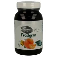 Prostgran