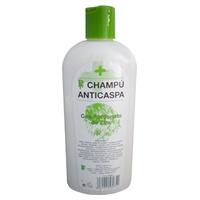 Champú Anticaspa
