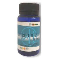 L Triptófano Herbal