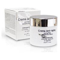 Syn-Ake Antiaging Cream