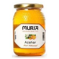 Miel De Azahar