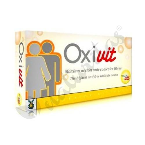 Oxivit