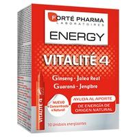 Energy Vitalite 4