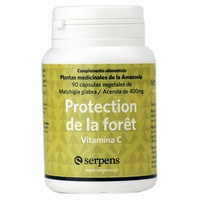 Protection de la Foret (Acerola)