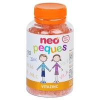 Neo Peques Vitazinc