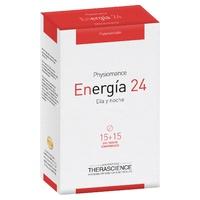 Energia 24