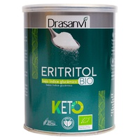 Eritritol Bio Keto