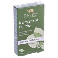 Keratina Forte Anti-Caída