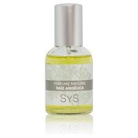 Naturalne perfumy Raiz Angelica