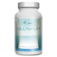 Glutacur