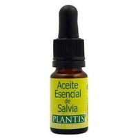 Aceite Esencial de Salvia