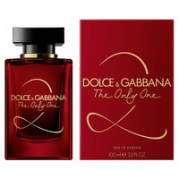 D & g the only one 2 epv