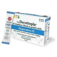 Decopocket Depiurativo II