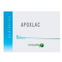 Apoxlac