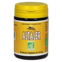 Altaler Bio - Pillbox