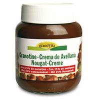 Granotine - Crema de Avellana