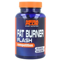 Fat Burner Flash Complet