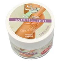Hot Cellulite Cream Gel