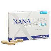 Xanadren Plus