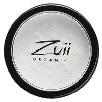 Organic colorete diamond blossom bio