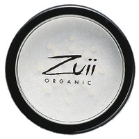 Organic diamond blossom bio blush