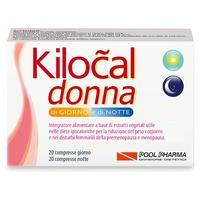 Kilocal Donna