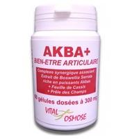 Akba +