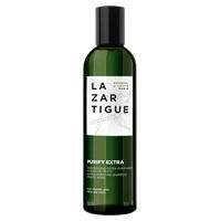 Extra Purifying Shampoo