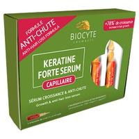 Keratin Forte Serum